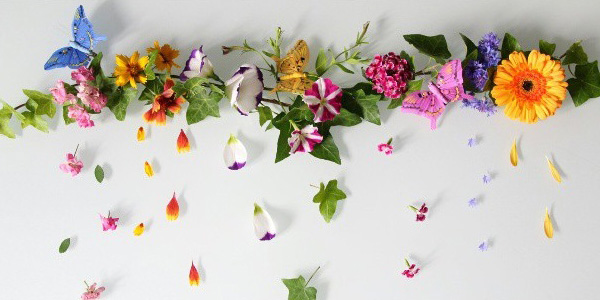 floralfridayaugust 041.jpg
