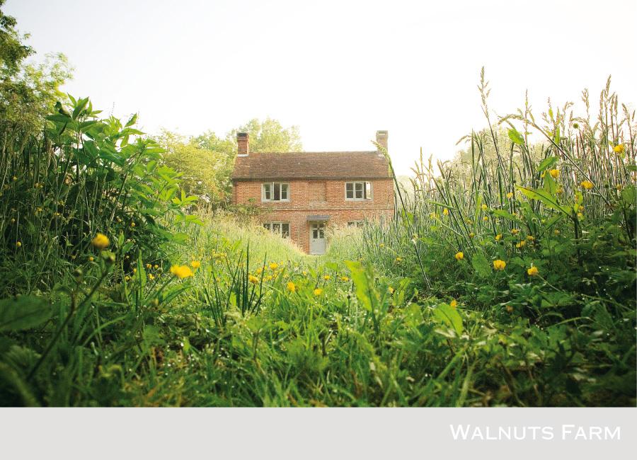 1645-walnuts-farm-location-house-front-meadow-2.jpg