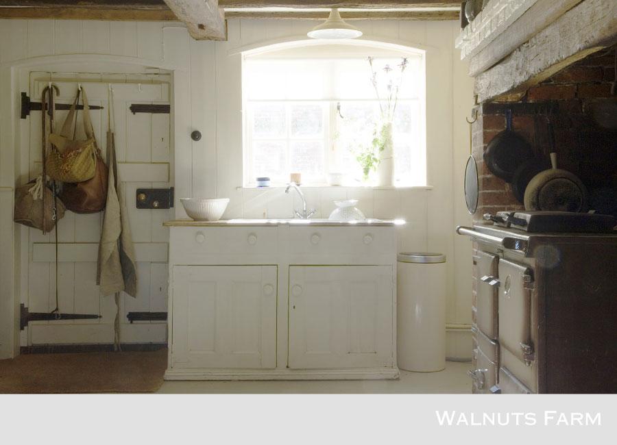 1667-walnuts-farm-location-house-kitchen-3.jpg