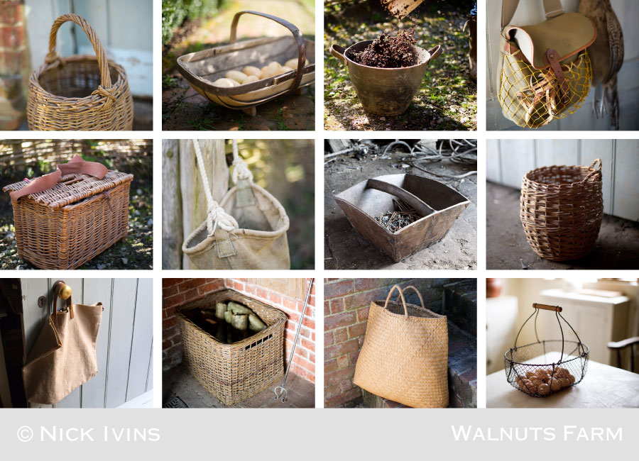1794walnuts-farm-location-house-bags-baskets-nick-ivins-photographer.jpg