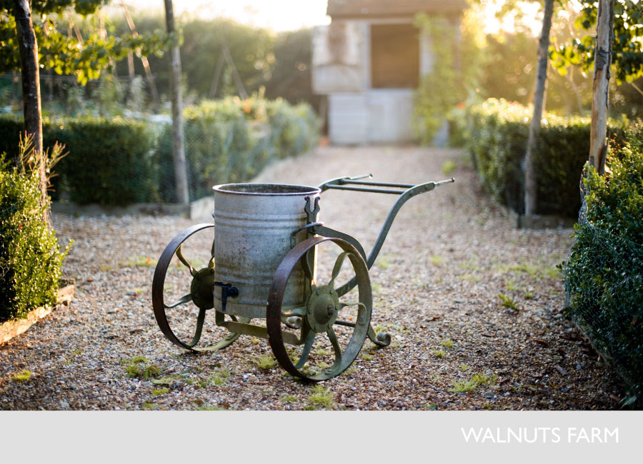1949-walnuts-farm-film-and-photographic-rustic-shoot-location-house-water-bowser-5.jpg