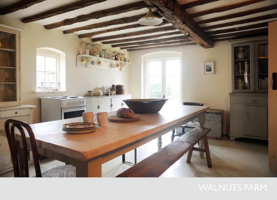 1985-walnuts-farm-film-and-photographic-shoot-location-house-kitchen-21.jpg