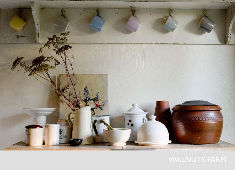 1949-walnuts-farm-film-and-photographic-rustic-shoot-location-house-game-rack-12.jpg
