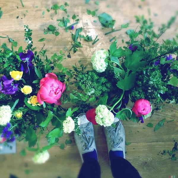 floralfridayaugust 045.jpg