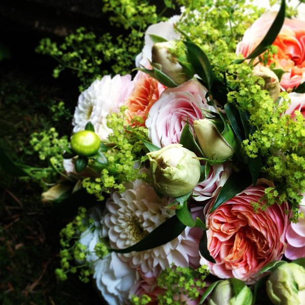 floralfridayaugust 049.jpg