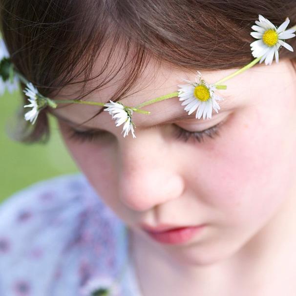 floralfridayaugust 050.jpg
