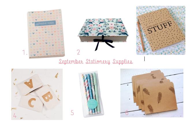 September Stationery.png