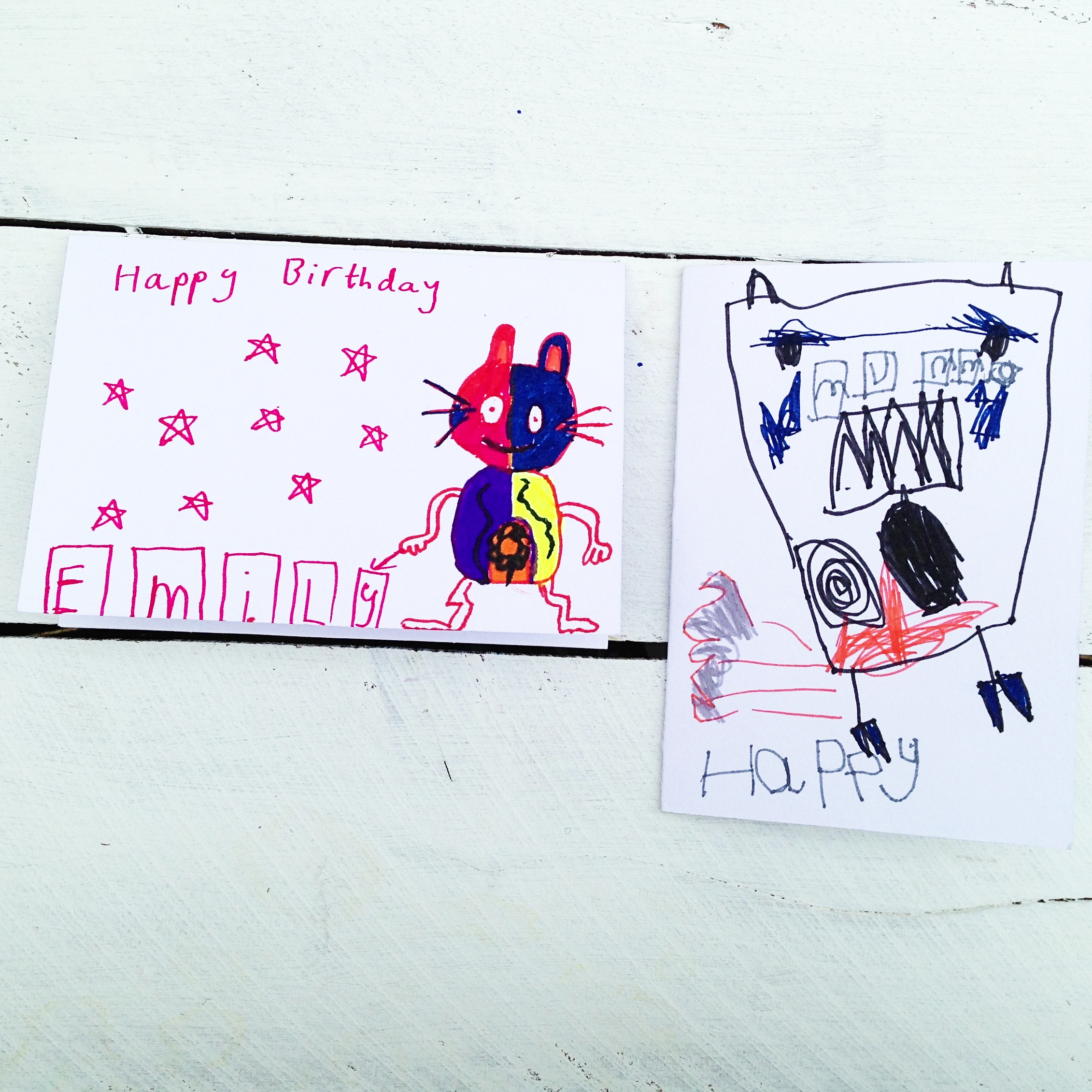birthdaycards 006.jpg