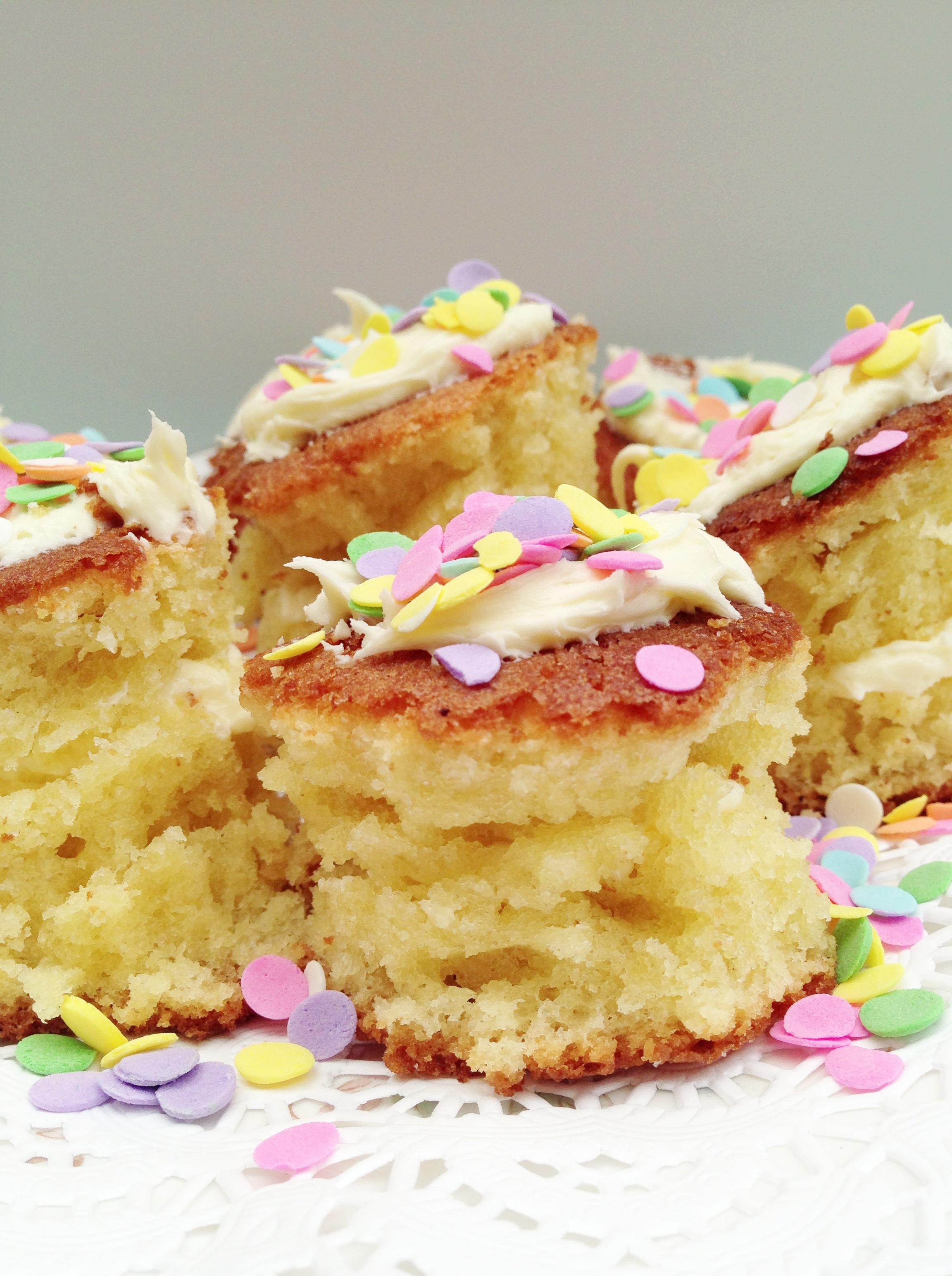 partycakes 003.jpg