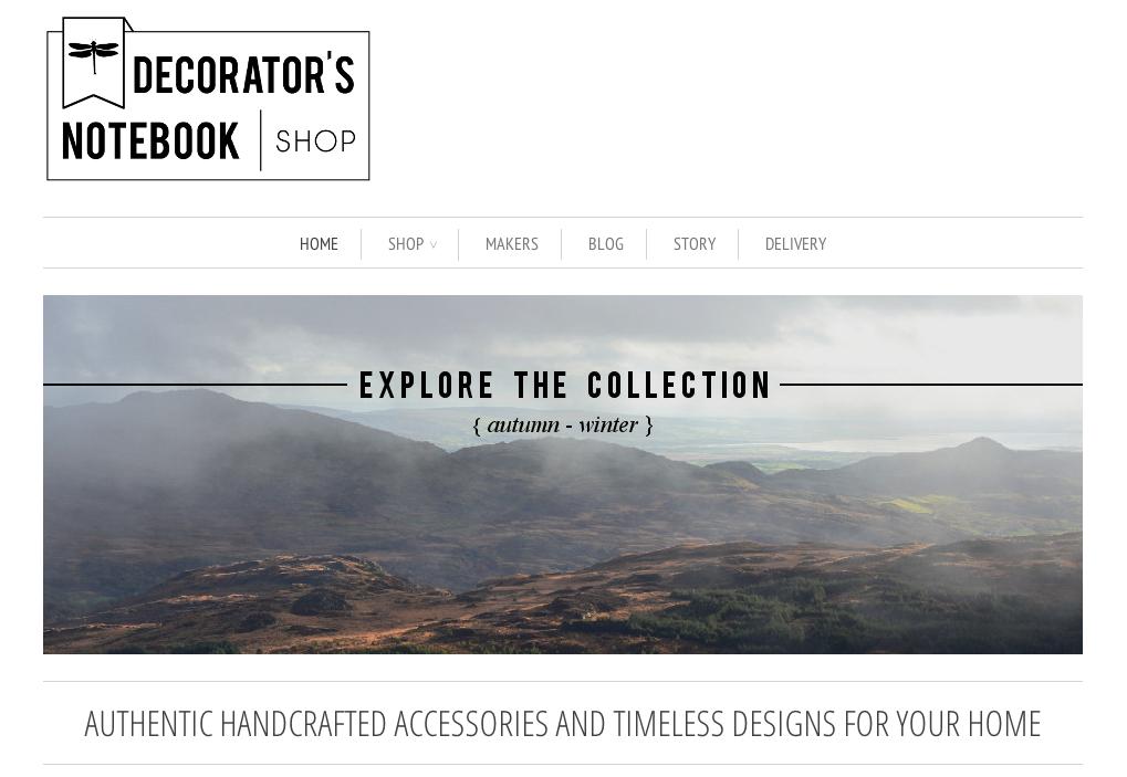 Decoratorsnotebook.png