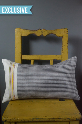 Exclusive_Ciara_McGarrity_Cushion_60_Decorator_s_Notebook_large.jpg