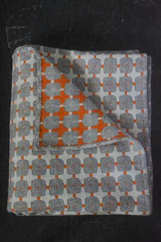 Eleanor_Pritchard_625_Line_blanket_230_Decorator_s_Notebook_1dd18cfe-2d0c-483a-9aa0-1542fb489512_large.jpg