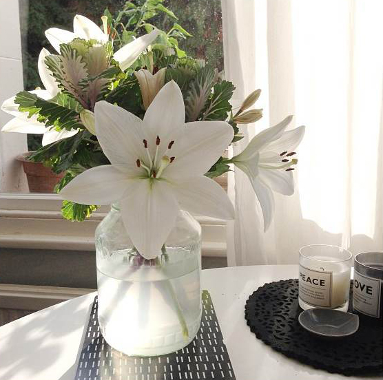 floralfridayoctober019.jpg