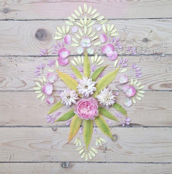 FloralFridayNovember 003.jpg