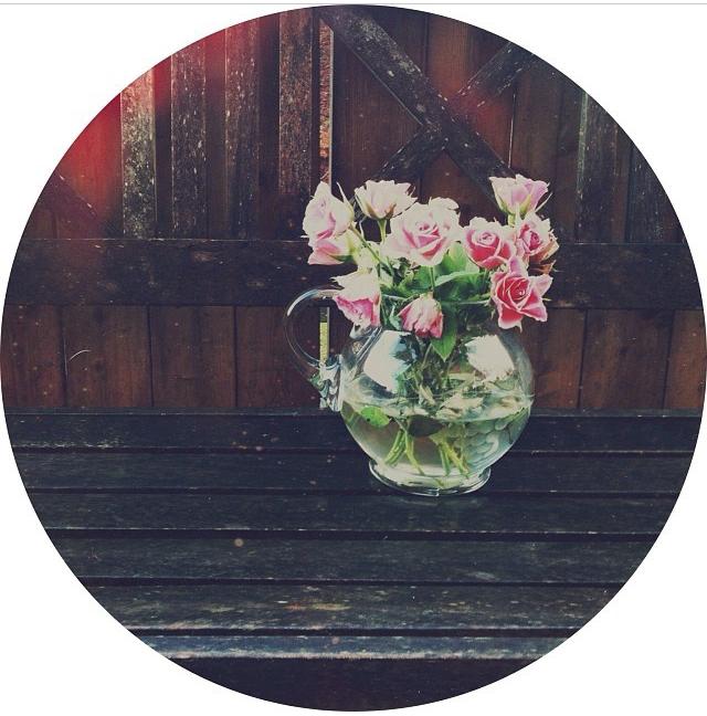 FloralDecember 012.jpg