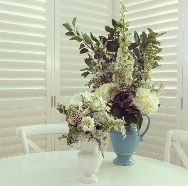 FloralDecember 018.jpg