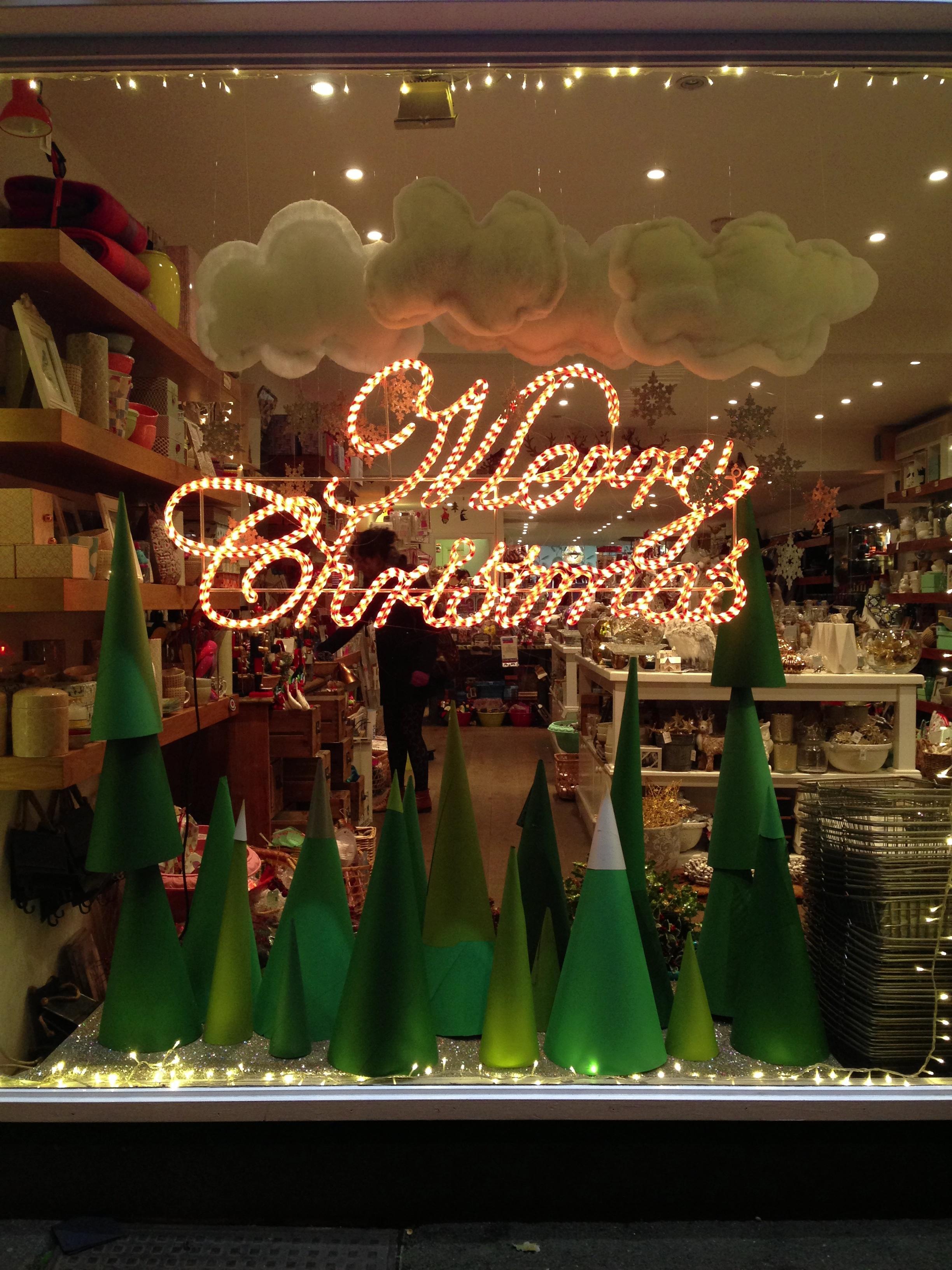 Christmas2013 056.jpg