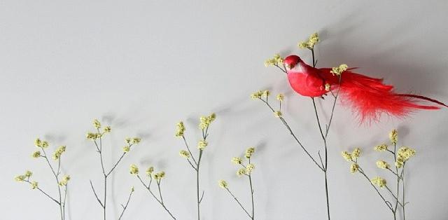 floraljan 004.jpg