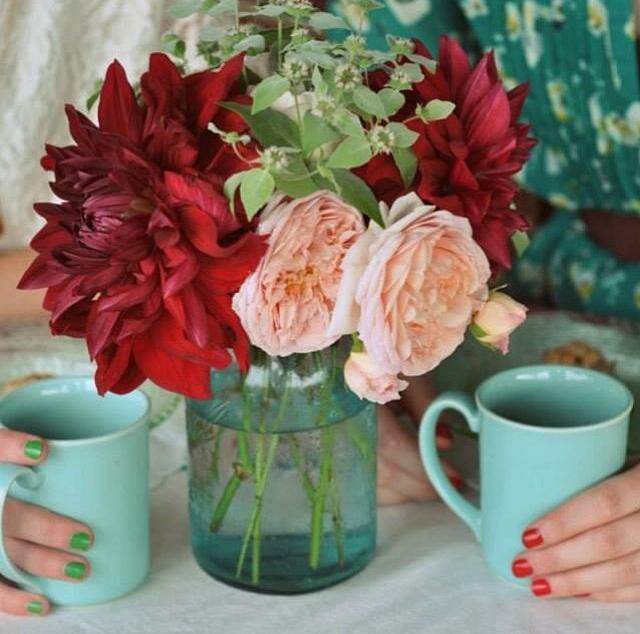 floraljan 039.jpg