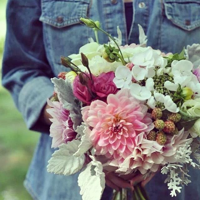 floraljan 80.jpg
