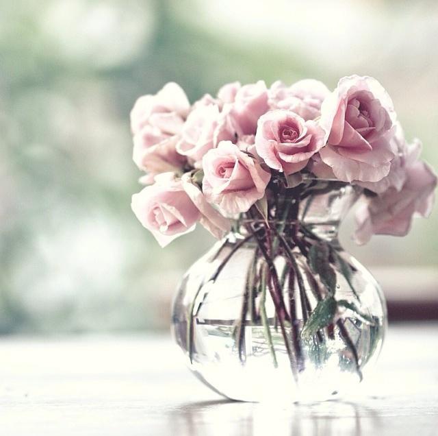floraljan 87.jpg