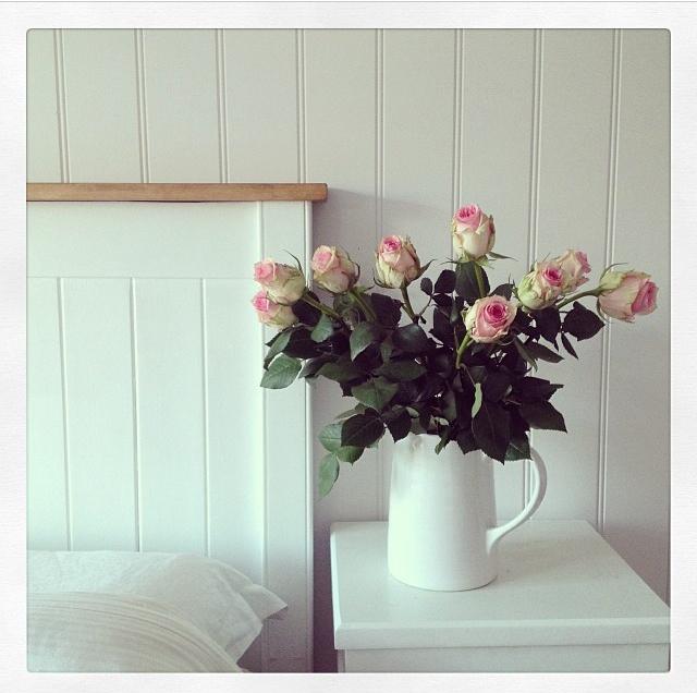 FloralFeb 35.jpg