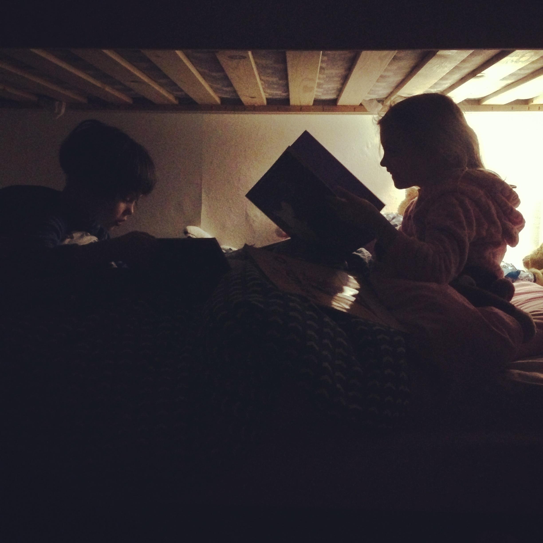 bedtime reading 1.jpg