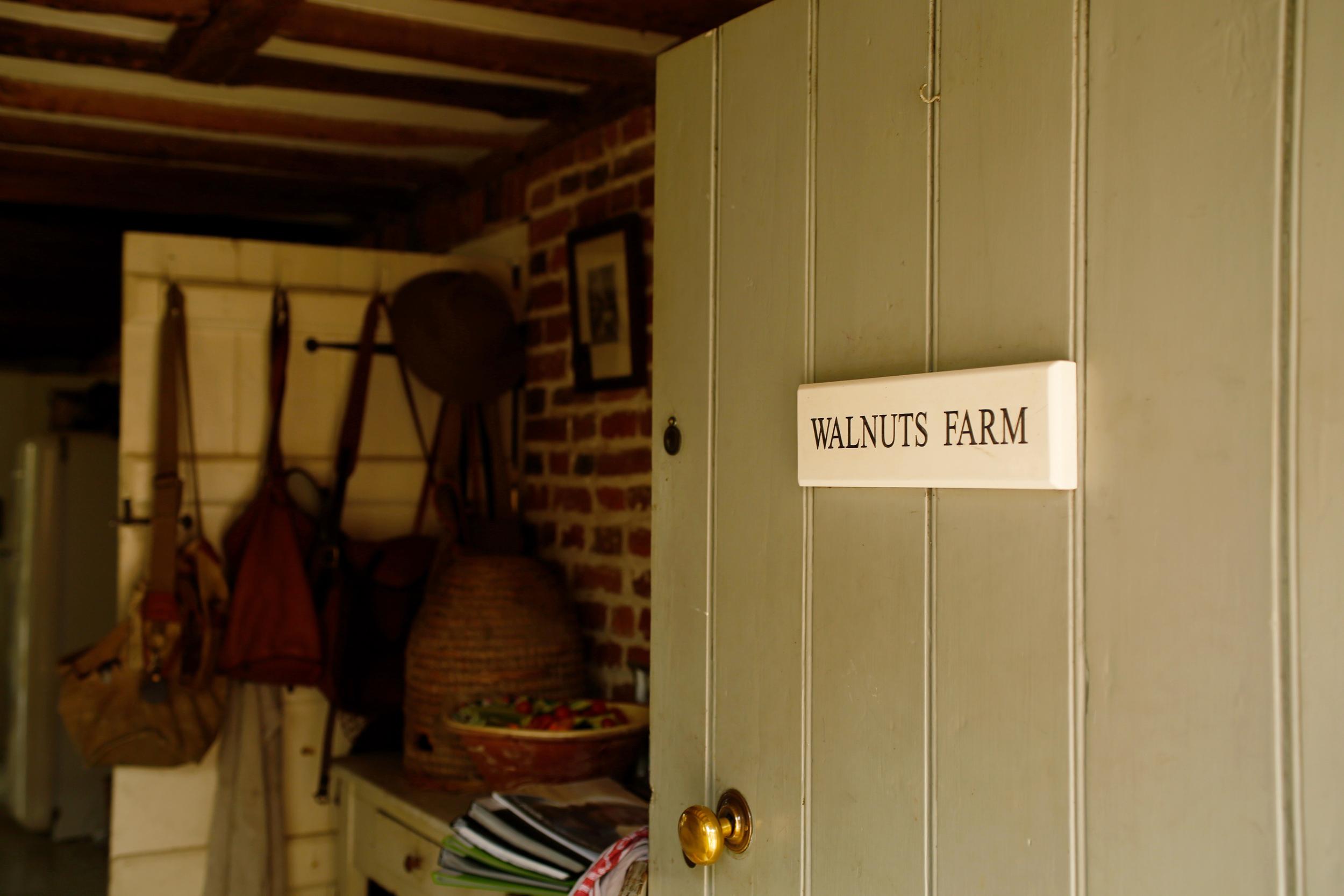 Walnuts Farm 27.jpg
