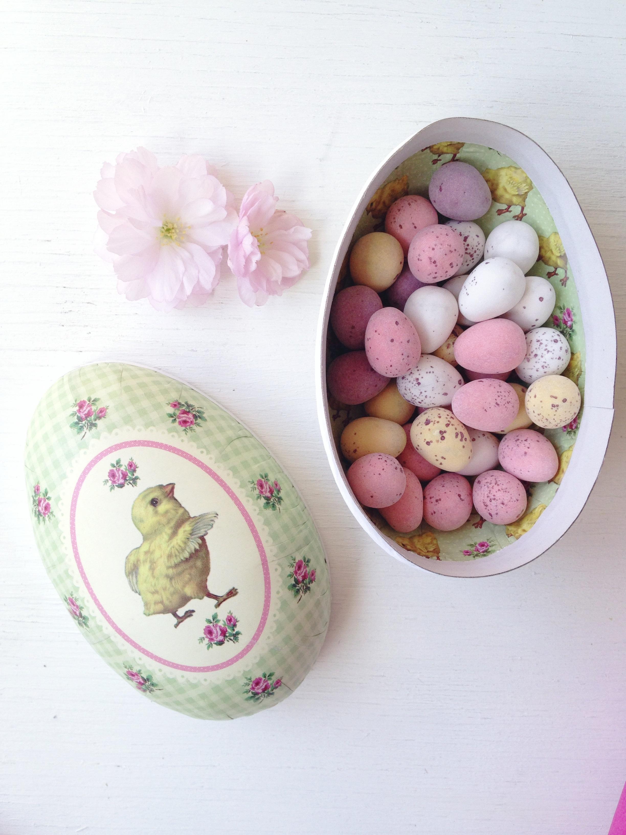 Easter 16.jpg