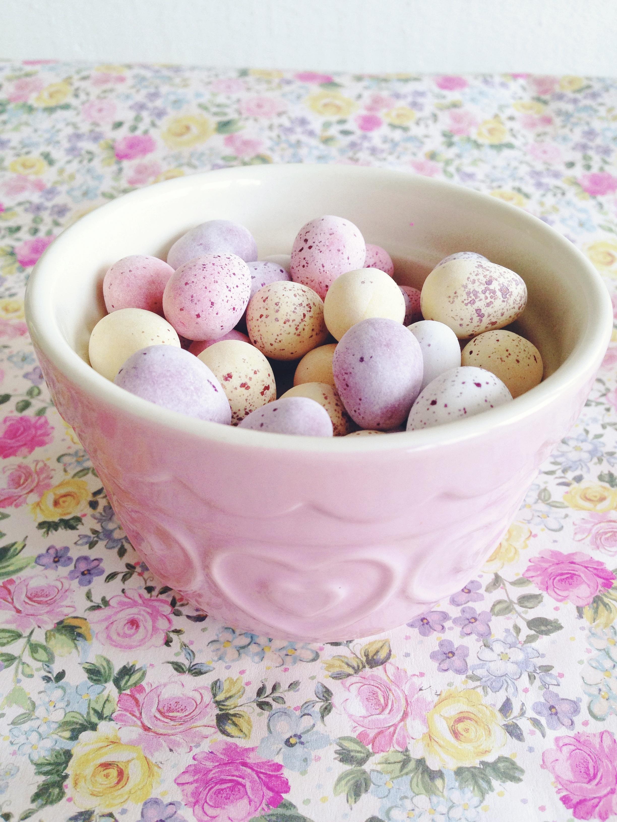 Easter 11.jpg