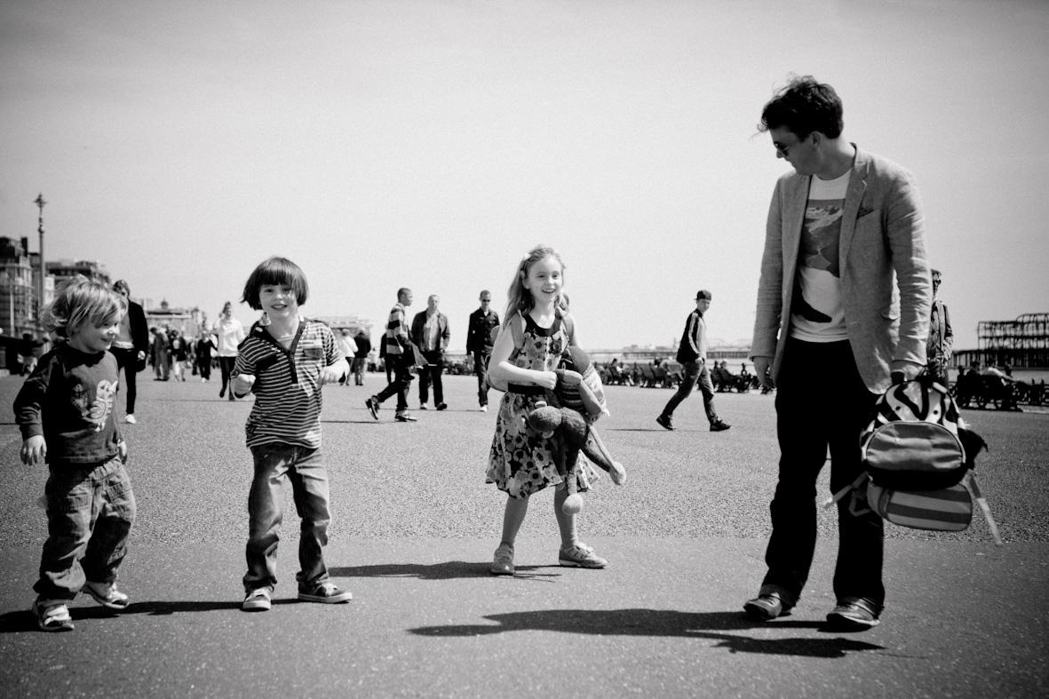 Sarah Tobin Photography