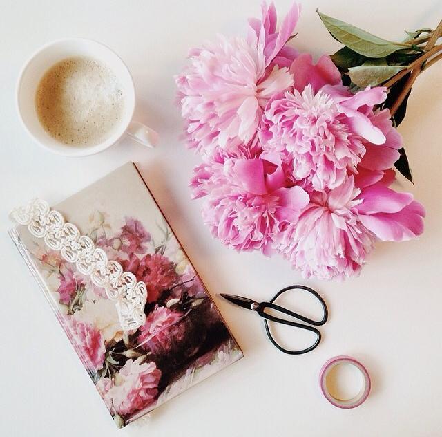FloralMay 141.jpg