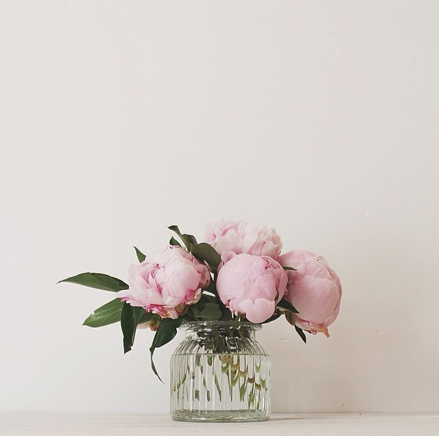FloralMay 143.jpg
