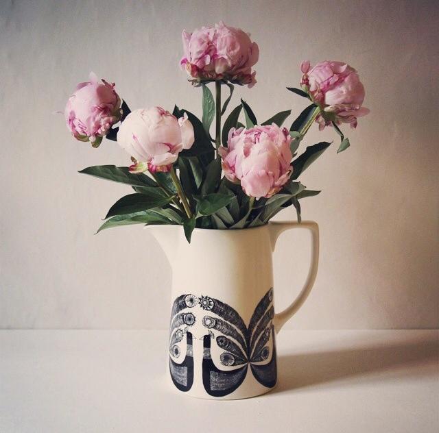 FloralMay 145.jpg