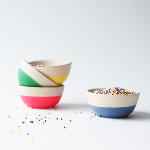 cheers mini bowls.jpg