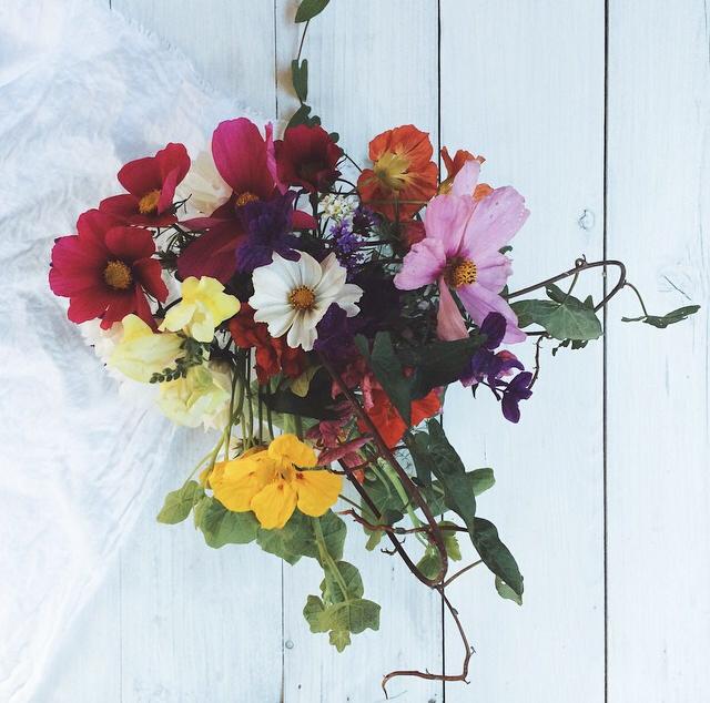 FloralSeptember 36.jpg