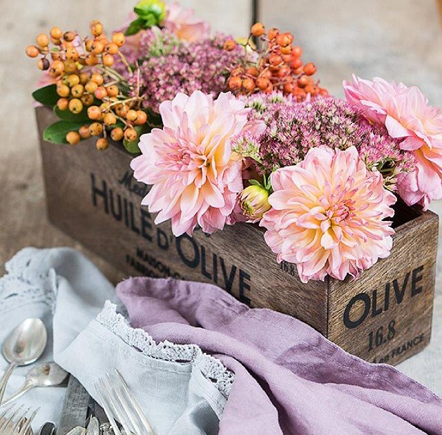 FloralOctober 46.jpg