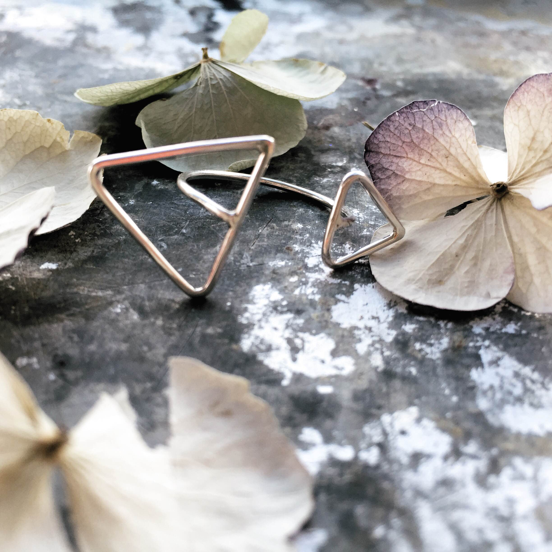 stroem design | Makelight