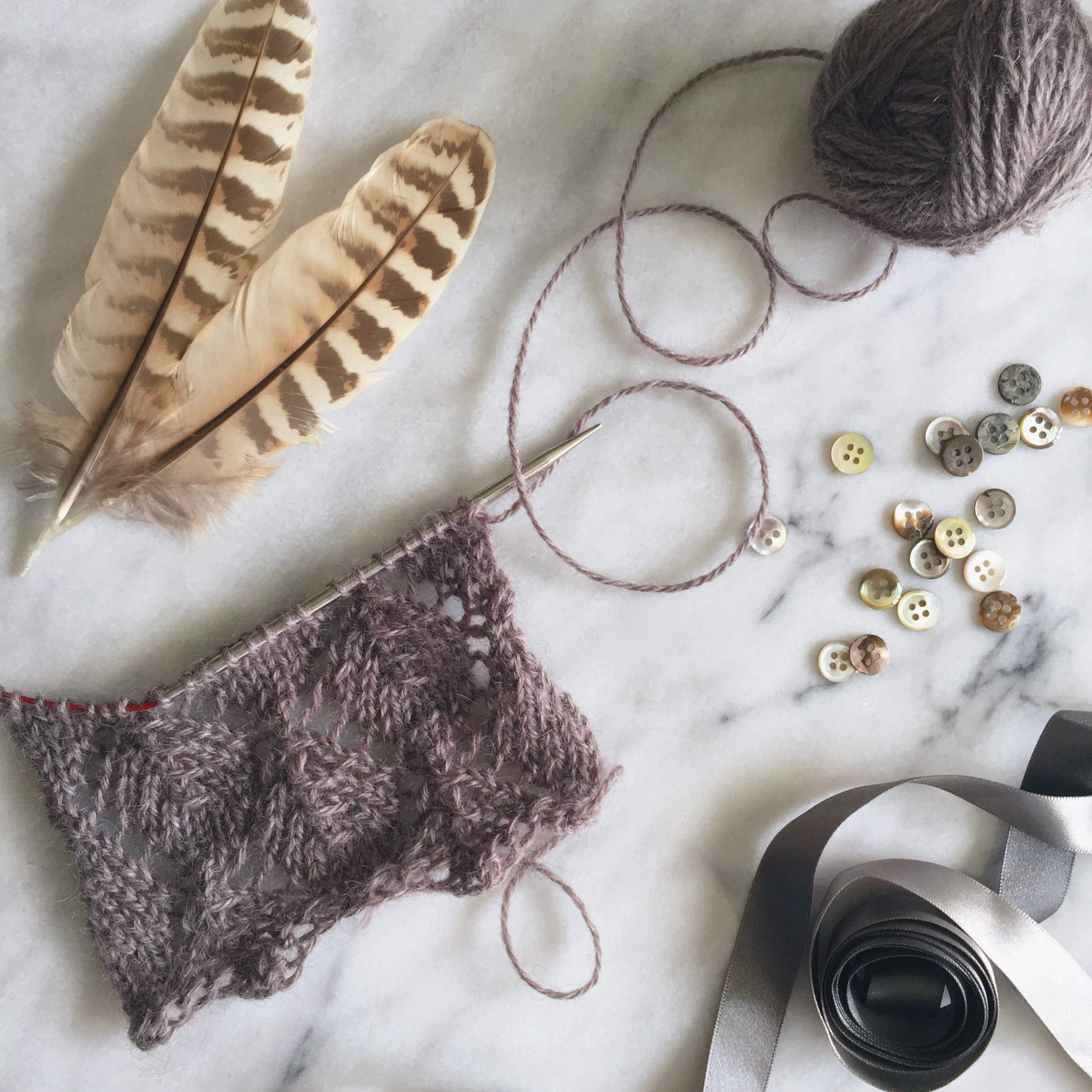 13 Instagram Hashtags for Makers