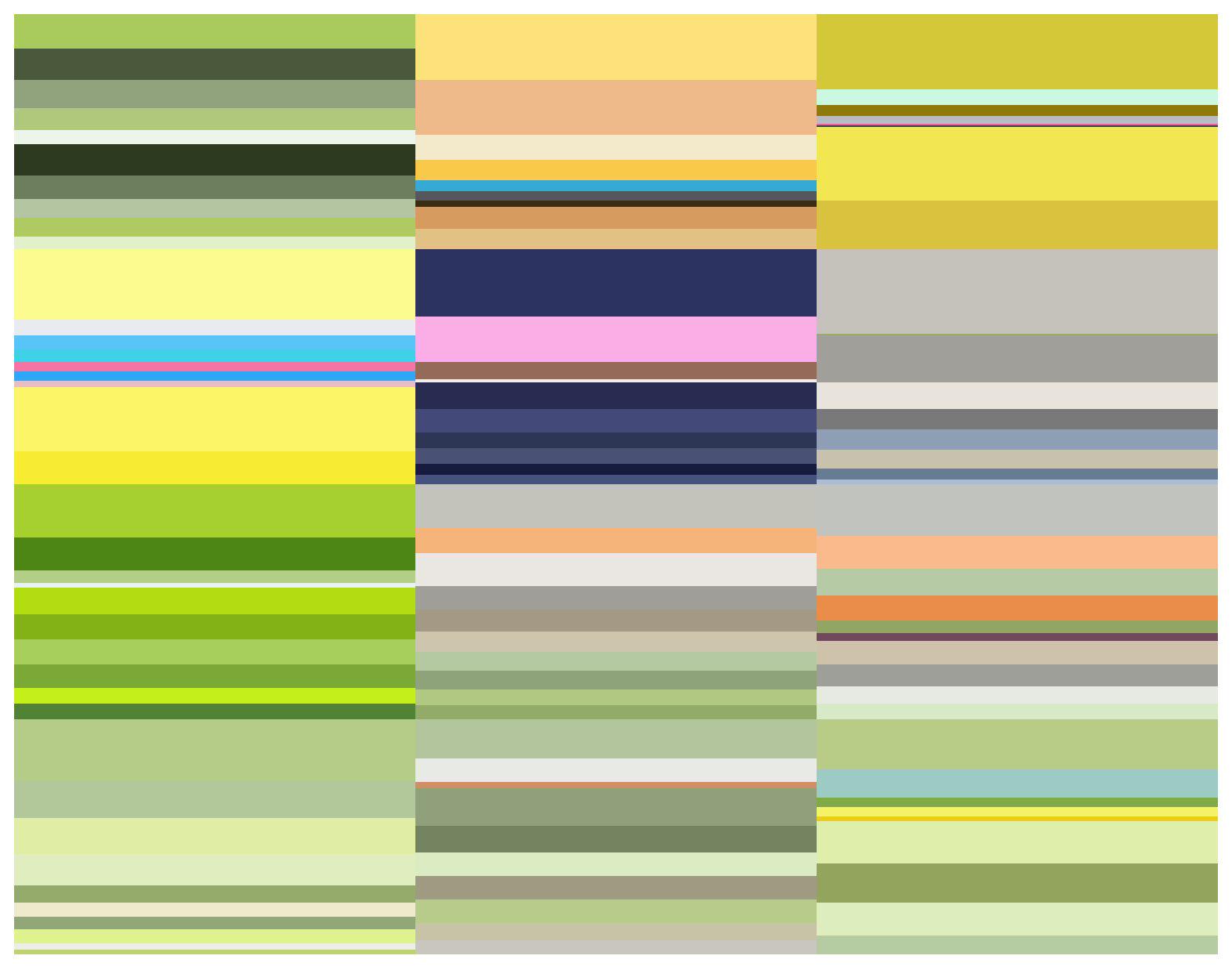 insights-green