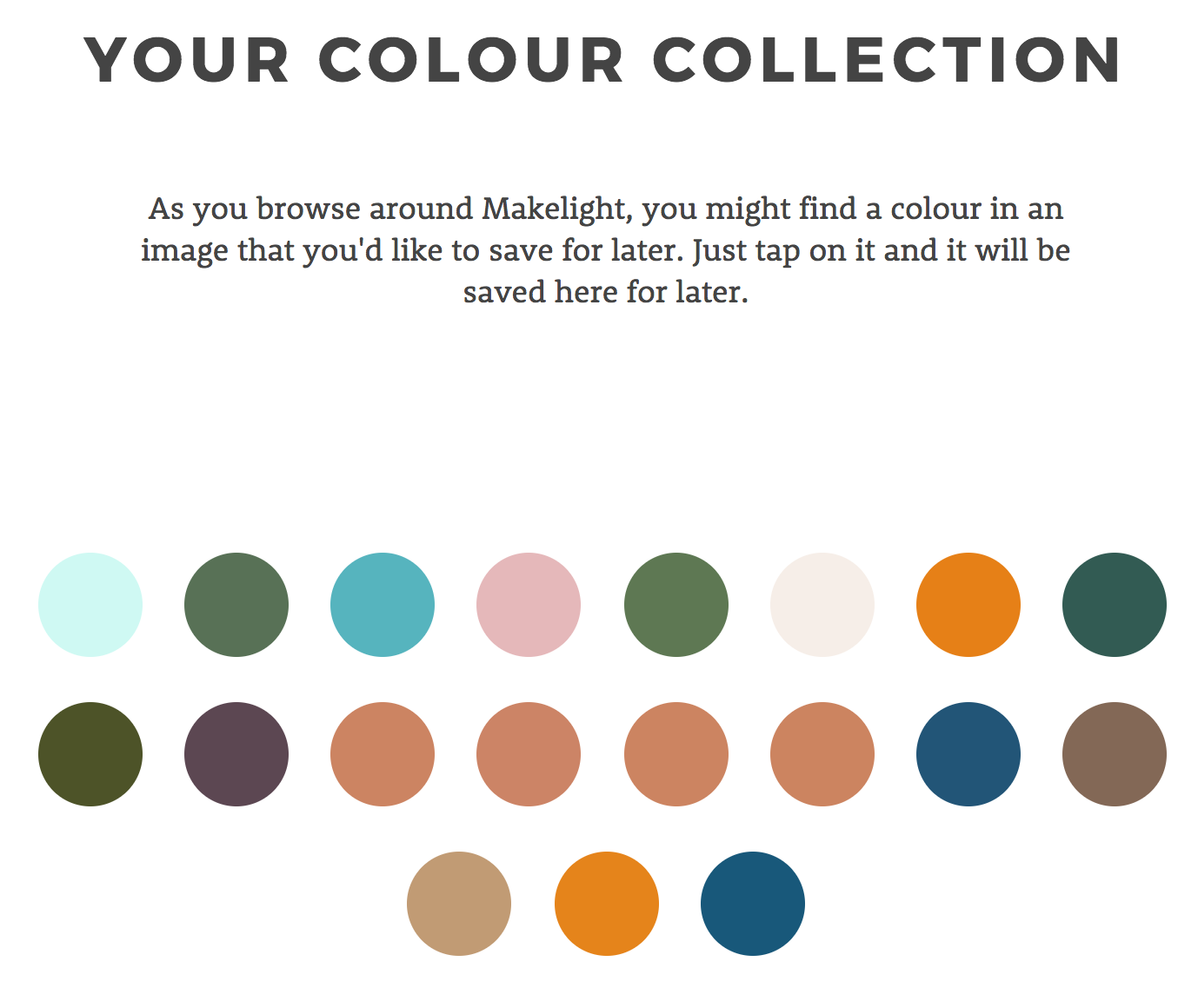 colour-collection.png