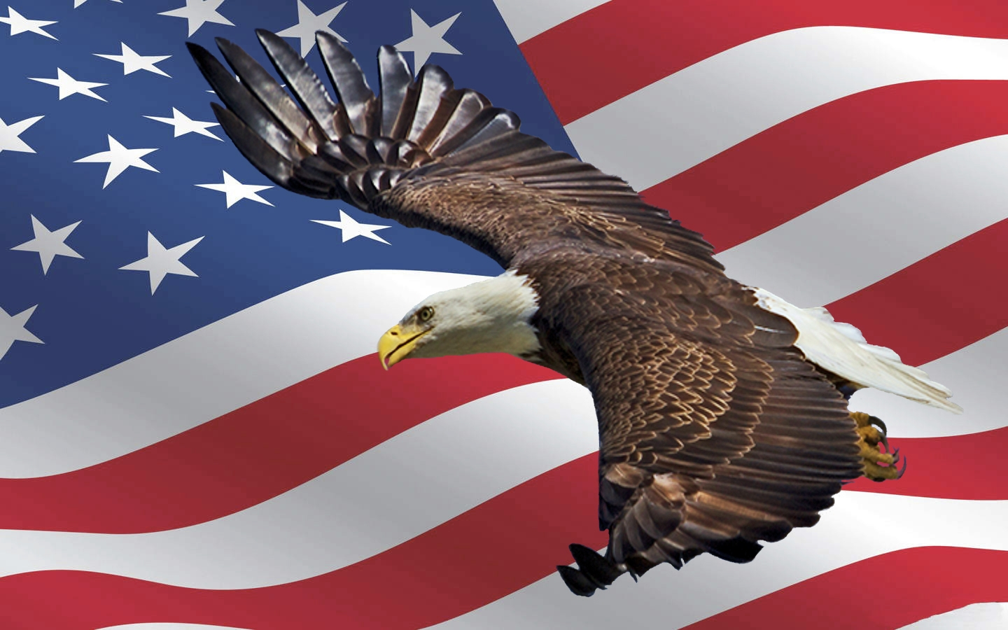 A Veterans Day Salute to all who served past and present and especially to those who gave their all that we would remain a  United  States of America