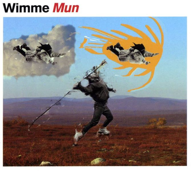 Wimme