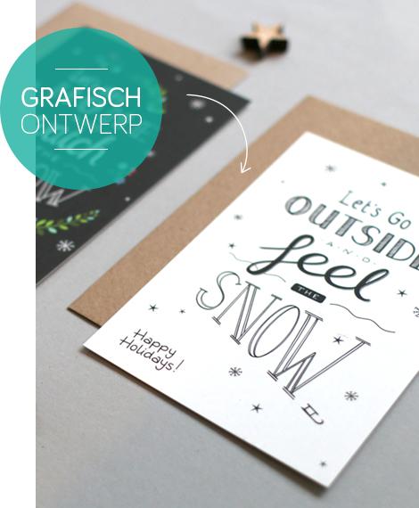 HOME_Grafisch_Kerst.jpg