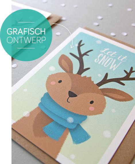 HOME_Grafisch_Kerst2.jpg
