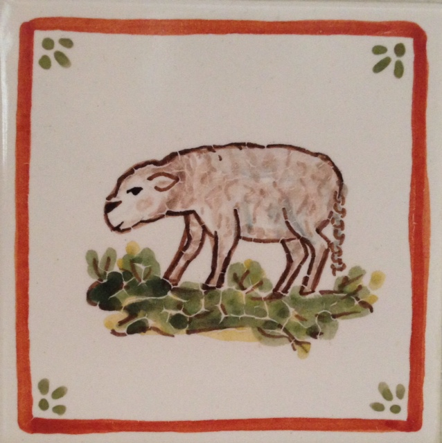 Sheep Tile.jpg