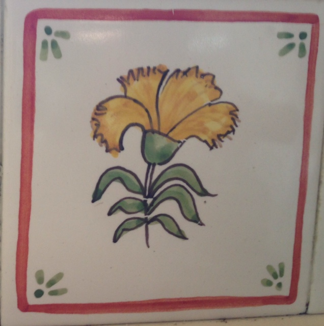 yellow flower tile.jpg