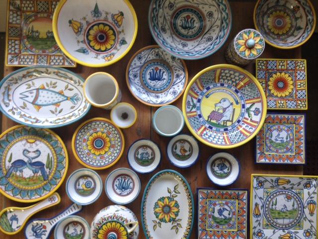 New2014 Pottery.JPG