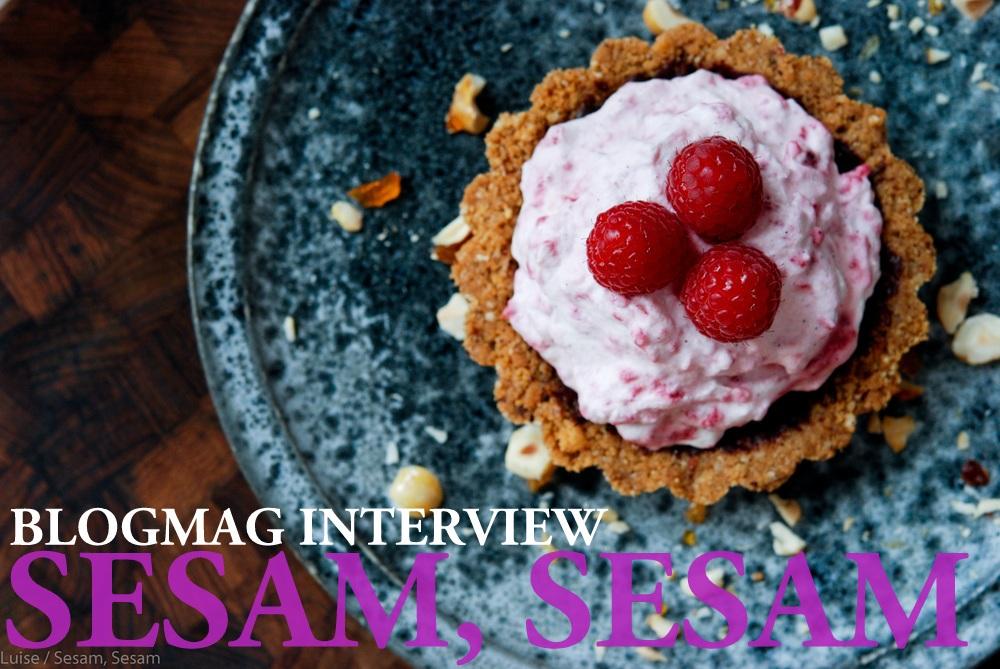 Blogmag Interview.jpg