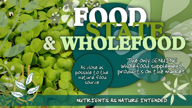 foodstatemainimage.jpg